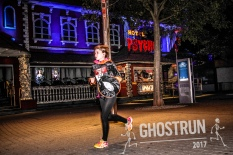 Ghostrun - 286 (c) Alex List