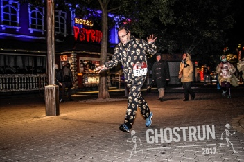 Ghostrun - 287 (c) Alex List