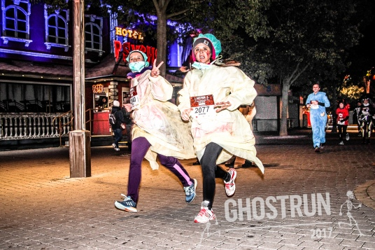 Ghostrun - 288 (c) Alex List