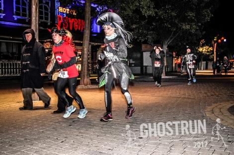 Ghostrun - 289 (c) Alex List