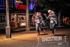 Ghostrun - 290 (c) Alex List