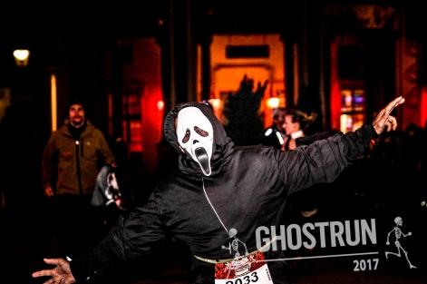 Ghostrun - 294 (c) Alex List