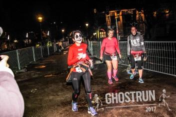 Ghostrun - 296 (c) Alex List