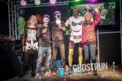 Ghostrun - 299 (c) Alex List