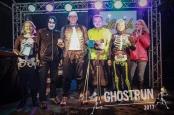 Ghostrun - 300 (c) Alex List