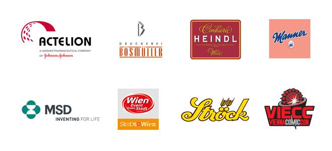 sponsoren_bearbeitet-2.jpg