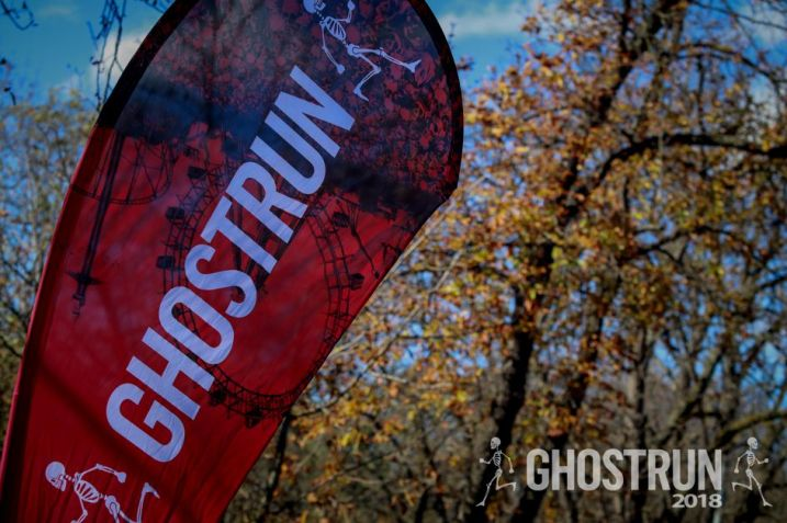 Ghostrun 2018 - 1 - 001 (c) Alex List