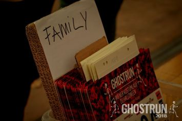 Ghostrun 2018 - 1 - 002 (c) Alex List