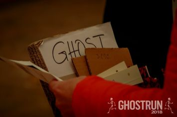 Ghostrun 2018 - 1 - 003 (c) Alex List