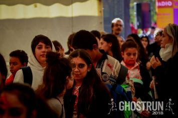 Ghostrun 2018 - 1 - 008 (c) Alex List