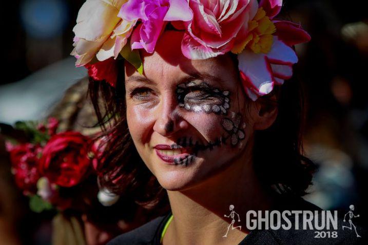 Ghostrun 2018 - 1 - 009 (c) Alex List