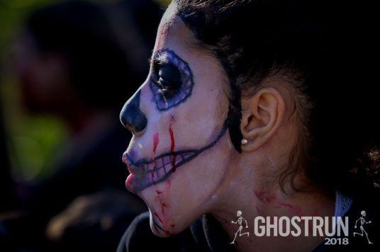 Ghostrun 2018 - 1 - 010 (c) Alex List