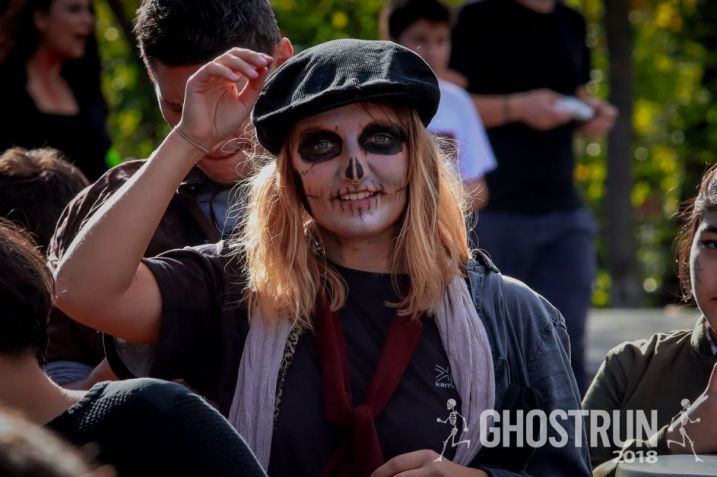 Ghostrun 2018 - 1 - 013 (c) Alex List