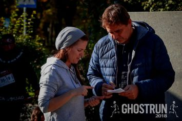 Ghostrun 2018 - 1 - 015 (c) Alex List