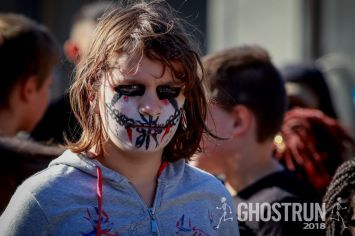 Ghostrun 2018 - 1 - 020 (c) Alex List