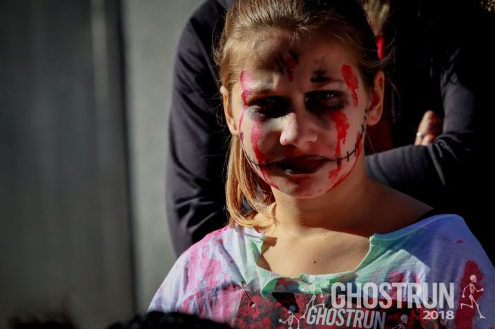Ghostrun 2018 - 1 - 022 (c) Alex List