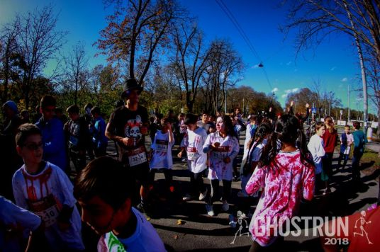Ghostrun 2018 - 1 - 023 (c) Alex List