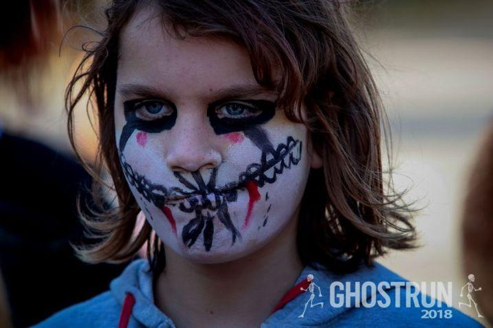 Ghostrun 2018 - 1 - 025 (c) Alex List