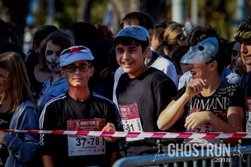 Ghostrun 2018 - 1 - 028 (c) Alex List
