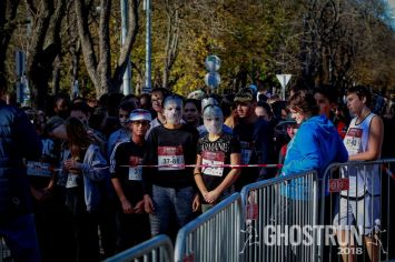 Ghostrun 2018 - 1 - 031 (c) Alex List