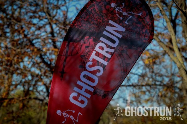 Ghostrun 2018 - 1 - 033 (c) Alex List