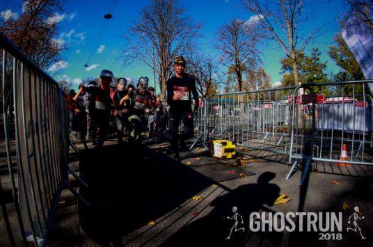 Ghostrun 2018 - 1 - 034 (c) Alex List