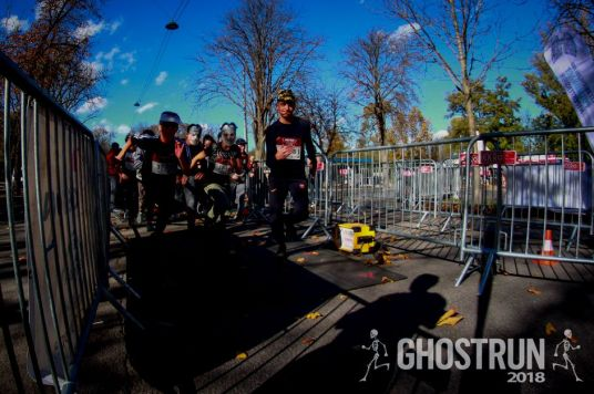 Ghostrun 2018 - 1 - 034 (c) Alex List