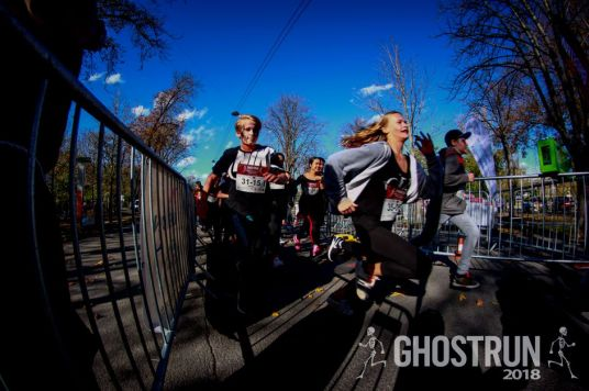Ghostrun 2018 - 1 - 035 (c) Alex List