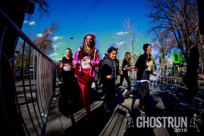 Ghostrun 2018 - 1 - 036 (c) Alex List