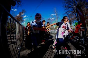Ghostrun 2018 - 1 - 037 (c) Alex List