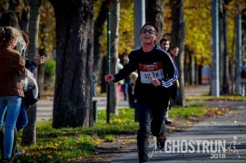 Ghostrun 2018 - 1 - 039 (c) Alex List