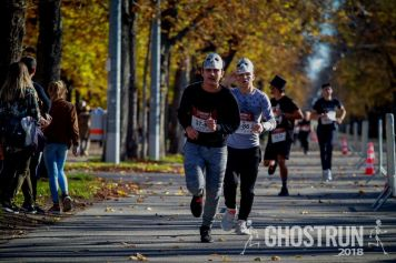 Ghostrun 2018 - 1 - 041 (c) Alex List