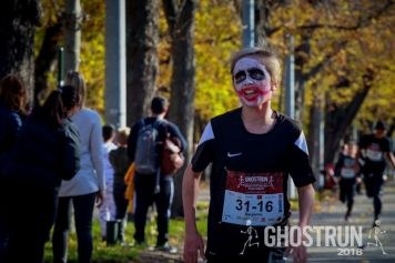 Ghostrun 2018 - 1 - 042 (c) Alex List