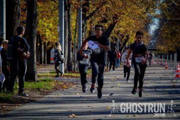 Ghostrun 2018 - 1 - 043 (c) Alex List