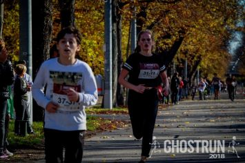 Ghostrun 2018 - 1 - 045 (c) Alex List