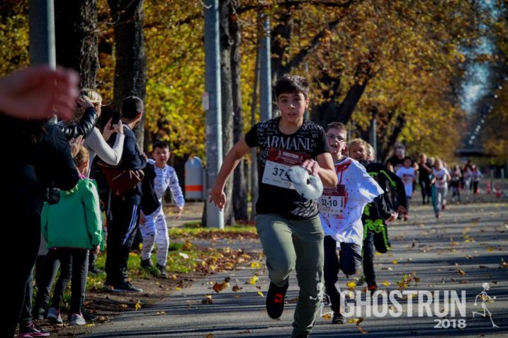 Ghostrun 2018 - 1 - 046 (c) Alex List