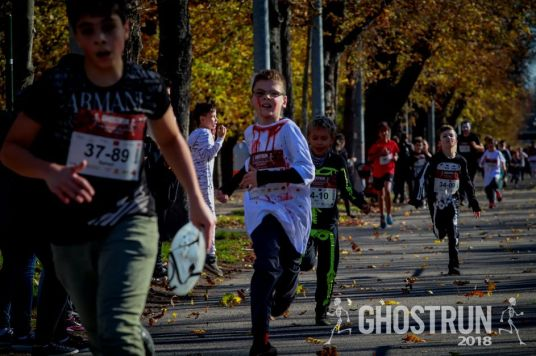 Ghostrun 2018 - 1 - 047 (c) Alex List