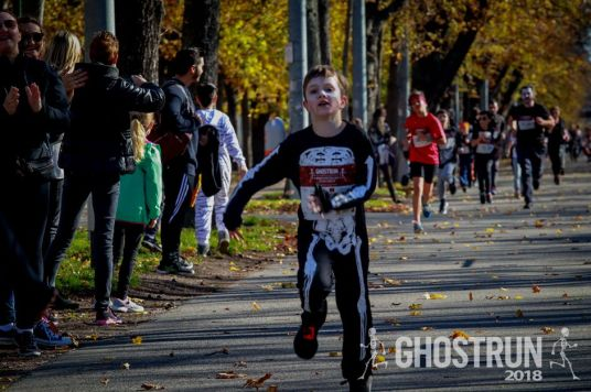 Ghostrun 2018 - 1 - 048 (c) Alex List