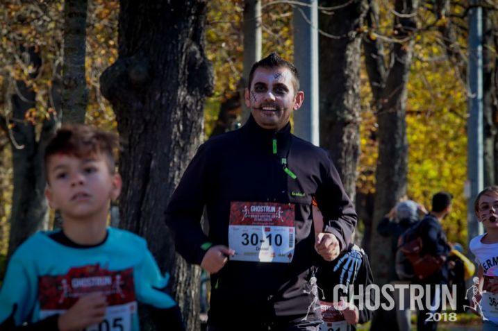Ghostrun 2018 - 1 - 049 (c) Alex List