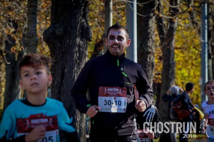Ghostrun 2018 - 1 - 049 (c) Alex List