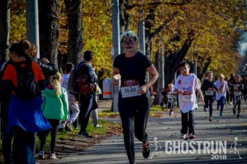 Ghostrun 2018 - 1 - 050 (c) Alex List