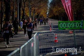Ghostrun 2018 - 1 - 051 (c) Alex List