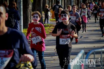 Ghostrun 2018 - 1 - 053 (c) Alex List