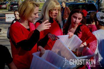 Ghostrun 2018 - 1 - 054 (c) Alex List