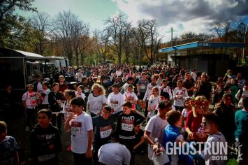 Ghostrun 2018 - 1 - 057 (c) Alex List