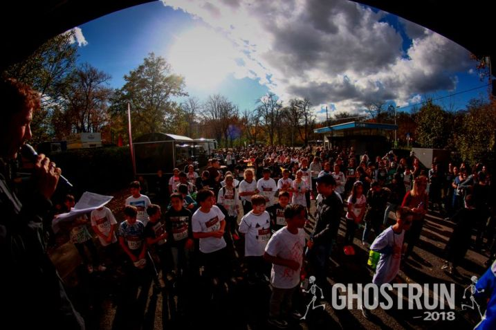 Ghostrun 2018 - 1 - 058 (c) Alex List