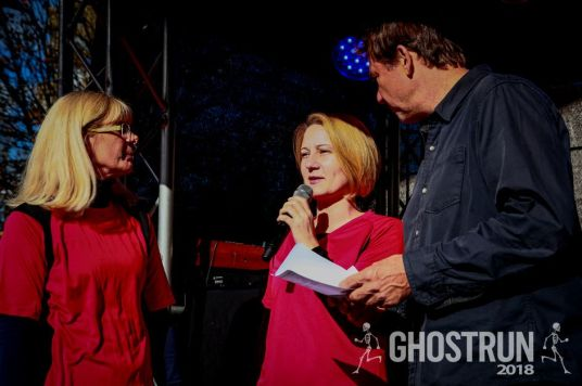 Ghostrun 2018 - 1 - 059 (c) Alex List