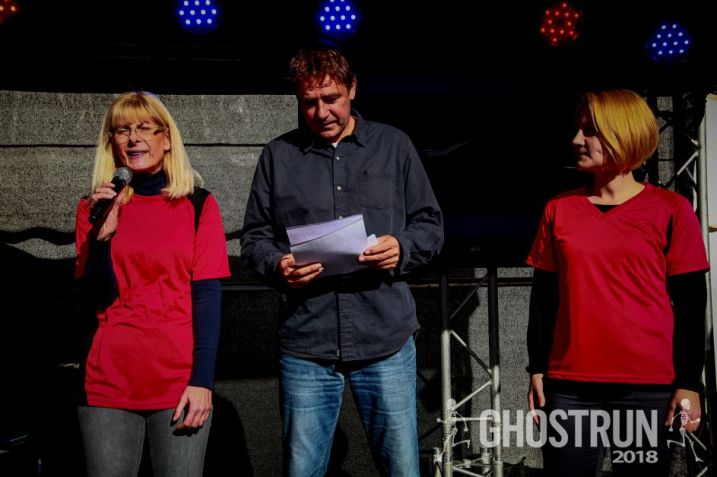 Ghostrun 2018 - 1 - 061 (c) Alex List