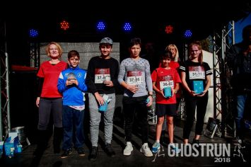 Ghostrun 2018 - 1 - 064 (c) Alex List