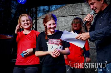 Ghostrun 2018 - 1 - 065 (c) Alex List